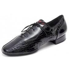 Туфли для стандарта Dancefox MST-034