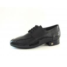 Туфли для стандарта Dancefox MST-040