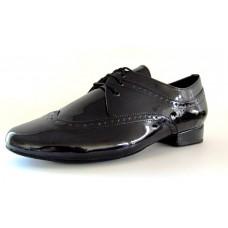 Туфли для стандарта Dancefox MST-047