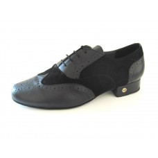 Туфли для стандарта Dancefox MST-068