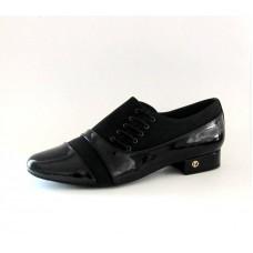 Туфли для стандарта Dancefox MST-112