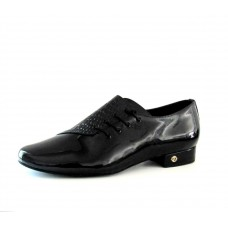 Туфли для стандарта Dancefox MST-114