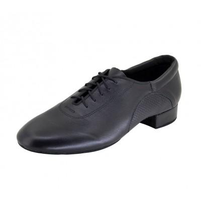 Туфли для стандарта Dancemaster 251