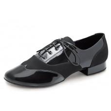 Туфли для стандарта Eckse Палермо