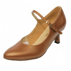 Туфли для стандарта Club Dance  81114