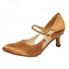 Туфли для стандарта Club Dance ЖС-11