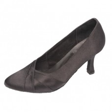 Туфли для стандарта Club Dance  ЖС-5