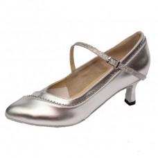 Туфли для стандарта Club Dance ЖС-9
