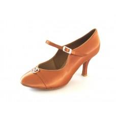 Туфли для стандарта Dancefox LST-065