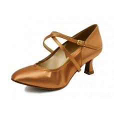 Туфли для стандарта Dancefox LST-010