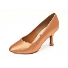 Туфли для стандарта Dancefox LST-012