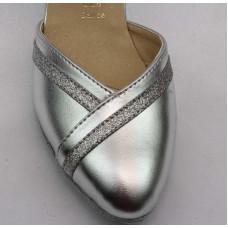 Туфли для стандарта Club Dance ЖС-13