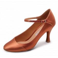 Туфли для стандарта Eckse Жасмин-J 120049