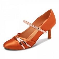 Туфли для стандарта Eckse Мелани