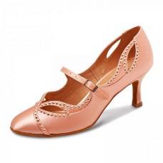 Туфли для стандарта Eckse Шарлотта NEW