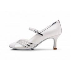 Туфли для стандарта Eckse Эмма