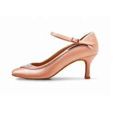 Туфли для стандарта Eckse Эмили