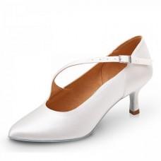 Туфли для стандарта Eckse Элен-D