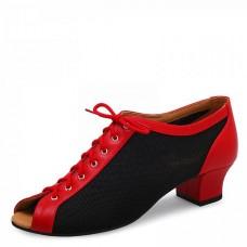 Туфли для танго Eckse Пиано-Моно 006 Практика