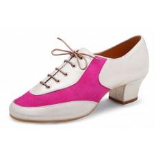 Туфли для танго Eckse Меган-TNG 002 Практика