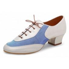Туфли для танго Eckse Меган-TNG 003 Практика