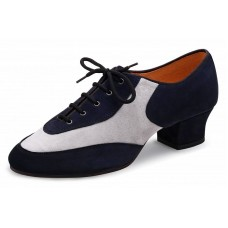 Туфли для танго Eckse Меган-TNG 006 Практика