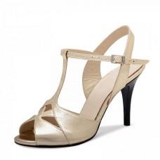 Туфли для танго Eckse Анжелина-TNG 003