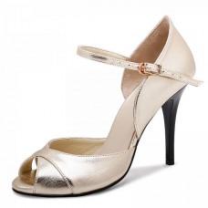 Туфли для танго Eckse Аманда-TNG 002