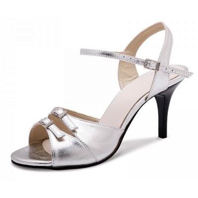 Туфли для танго Eckse Адриана-TNG 002 190322