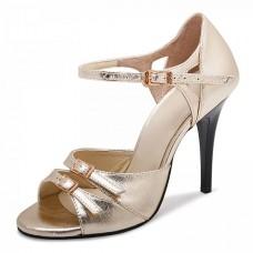 Туфли для танго Eckse Адриана-TNG 003