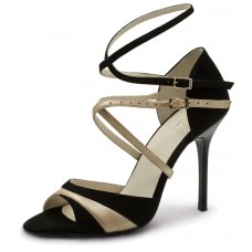 Туфли для танго Eckse Джулия 002
