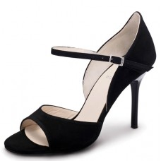 Туфли для танго Eckse Келли 009