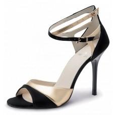 Туфли для танго Eckse Лия 001