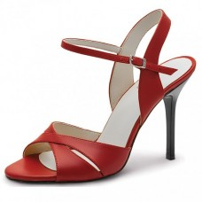 Туфли для танго Eckse Одри 002