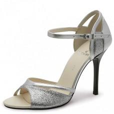 Туфли для танго Eckse Селеста-TNG 001