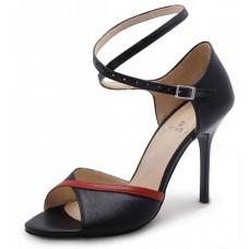 Туфли для танго  Eckse Венди 002