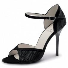 Туфли для танго Eckse Венди 190028