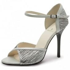 Туфли для танго  Eckse 190042