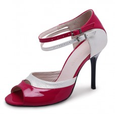 Туфли для танго Eckse Жаклин 001