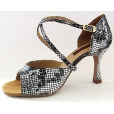 Туфли для танго Dance Fox 030