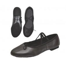 Балетки для танцев Club Dance БО-3