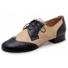 Туфли для танго Eckse Луиджи-TNG 001