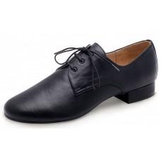 Туфли для танго Eckse Патрон-TNG 001