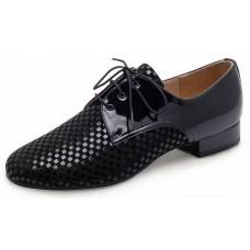 Туфли для танго Eckse Патрон-TNG 002