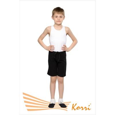 Шорты для танцев и тренировок Korri group Ш 44-301