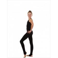 Лосины-гамаши для танцев и гимнастики Solo FD702