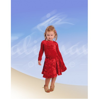 Рейтинговое платье Talisman БВ-24