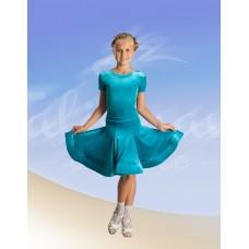 Рейтинговое платье Talisman БВ-35