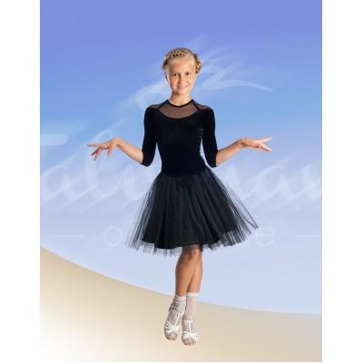 Рейтинговое платье Talisman БВ-41