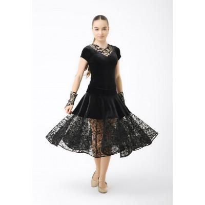 Рейтинговое платье Fenist №873 Винтаж